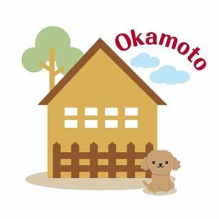 okamoto_visiting_nursing